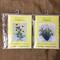 Silk Ribbon Embroidery Kits