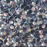 AB Crystal SS20 Rhinestone Flatback Hotfix Bulk Bag  1440pc