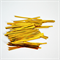 Gold {100} Foil Twist Ties | Bread Twist Ties | Christmas Wrap