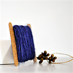 Chunky Purple Twine {10m} | Chunky Twine | Rustic Purple Twine