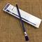 Staedtler Mars razor - eraser pencil.