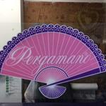 Pergamano - Duo Sharpener for Perga-liners
