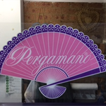 Pergamano - Grid and Stamp Mini Set