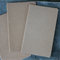 3 Kraft Notebook ~ DIY Notebooks ~ Christmas Gift DIY ~ 2 Ruled 1 Blank