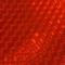 Ruby Red Glitz Illusions Vinyl