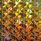 Army Confetti Illusions Vinyl