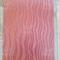 Flamingo Ripples Vinyl