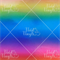 Rainbow Illusions Vinyl