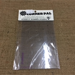 Corner Pal Stamp-it Rubber Stamps