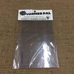 Corner Pal Stamp-it Rubber Stamps