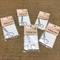 Craft Tweezers - quilling tool