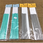 Quilling Paper - 9mm Strips
