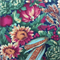 Fabric - 100% cotton - cottage print