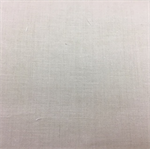 Homespun Beige Cotton Fabric