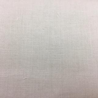 Homespun Beige Cotton Fabric