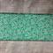 Fabric Cotton - Bee design