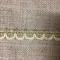 Gold Trim/Braid