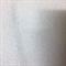 Wool Blanketing - Baby Blue