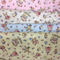 Fabric - Cotton - Various Children's Designs