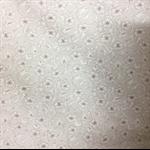 Fabric - Cotton - Floral