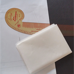 Sample Pack of Swedish Tracing Paper (free postage)