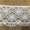 Wide Cotton Lace 7cm Wide