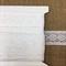 Cotton Lace 4.5cm Wide