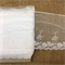 Very Wide Lace 20cm