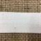Herringbone Webbing/Tape 2.5 cm