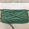 Olive Green Cording 5mm