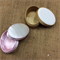 Small Oval Boxes ready for Embroidery or Painting