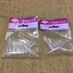 Pergamano Tool Caps (5 per pack)