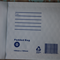 10 Padded Bag 100x180mm Bubble Mailer White Paper ~  Bubble Mailer