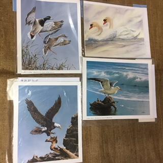 Paper Tole Prints