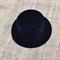 Spanish (Cordobes/Flamenco) Hats for dolls or teddy bears