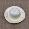 Straw Doll Hats