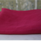 Pink Fuschia Scarf ~ Sheer Bright Pink Neck Scarf Polyester Scarf ~ 53cmsx53cms