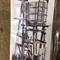 Paper Tole Prints - Windmill, water tank