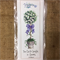 "Paper Tole Prints - Topiary ""Happiness - the Earth laugh in flowers"""