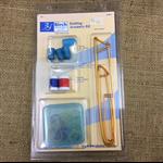 Birch Knitting Accessory Kit