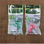 Point Protectors (Small)