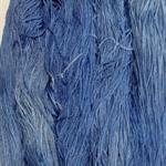 Premium Silk - PR013