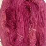 Premium Silk - PR015