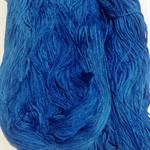 Premium Silk - PR005