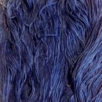 Premium Silk - PR012