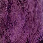 Premium Silk - PR003