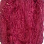 Premium Silk - PR014