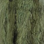 Premium Silk - PR010