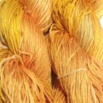 Premium Silk - PR036
