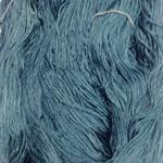Premium Silk - PR021